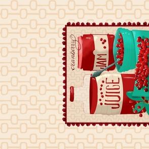 150dpi_Tea_Towel_Cranberries_