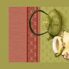 150dpi_tea_towel_my_teapot