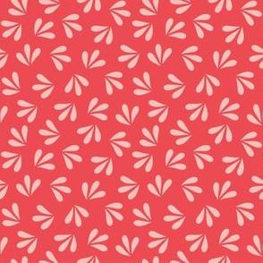 Triple Drops red