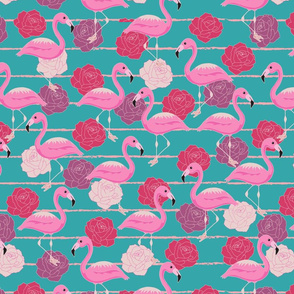 Roses-and-flamingoes-large