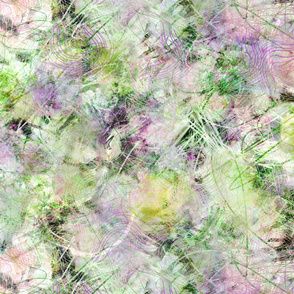 abstract_paint_spring