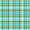 Boxed_in_double_cross_road_plaid_in_pine_green_and_turquoise