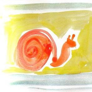 MrPostman_snail_mail_postcard_cestlaviv