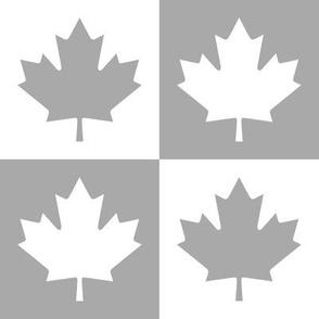 maple leafs toronto hockey lg grey