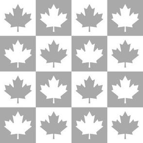 maple leafs toronto hockey med grey