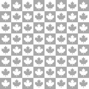 maple leafs toronto hockey sm grey
