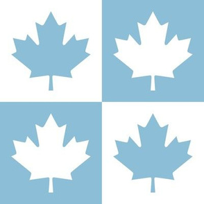 maple leafs toronto hockey lg light blue