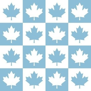 maple leafs toronto hockey med light blue