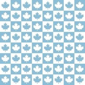 maple leafs toronto hockey sm light blue