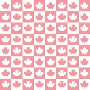 maple leafs toronto hockey sm pink