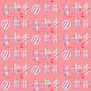 bauble 4 - light pink1