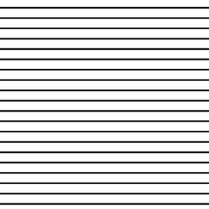 black french stripe boat neck marine sailor nautical polo shirt breton stripe solid horizontal