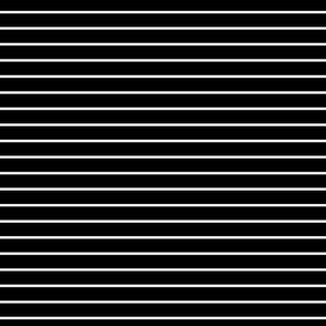 black french stripe boat neck marine sailor nautical polo shirt breton stripe solid reversed horizontal