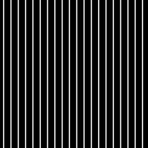 black french stripe boat neck marine sailor nautical polo shirt breton stripe solid reversed vertical