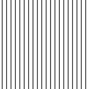 black french stripe boat neck marine sailor nautical polo shirt breton stripe solid vertical