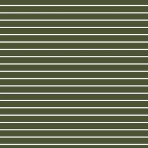 green chive french stripe boat neck marine sailor nautical polo shirt breton stripe solid reversed horizontal
