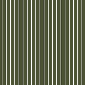 green chive french stripe boat neck marine sailor nautical polo shirt breton stripe solid reversed vertical