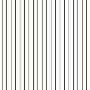 green chive french stripe boat neck marine sailor nautical polo shirt breton stripe solid vertical