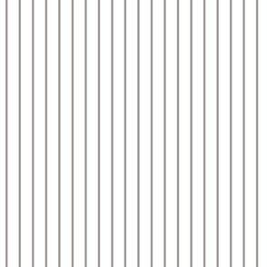 ash grey french stripe boat neck marine sailor nautical polo shirt breton stripe solid vertical