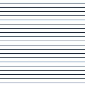 navy blue french stripe boat neck marine sailor nautical polo shirt breton stripe solid horizontal