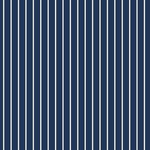 navy blue french stripe boat neck marine sailor nautical polo shirt breton stripe solid reversed vertical
