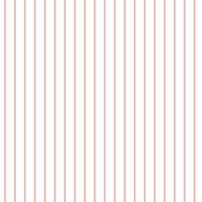 pink blossom french stripe boat neck marine sailor nautical polo shirt breton stripe solid vertical
