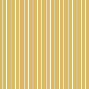 yellow french stripe boat neck marine sailor nautical polo shirt breton stripe solid reversed vertical