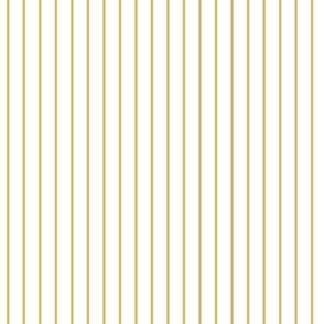yellow french stripe boat neck marine sailor nautical polo shirt breton stripe solid vertical
