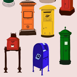 Colorful_post_boxes