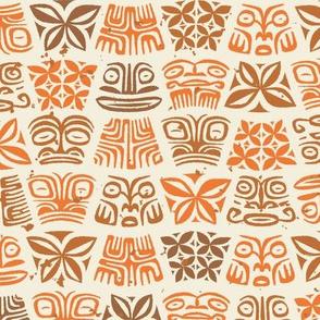 Aloha Flowers 5b