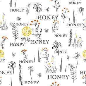 honey_meadow