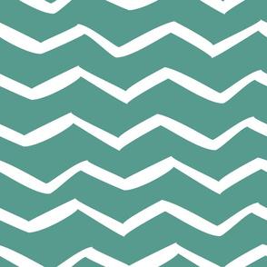 Zigzag_lines