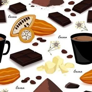 cocoa_world