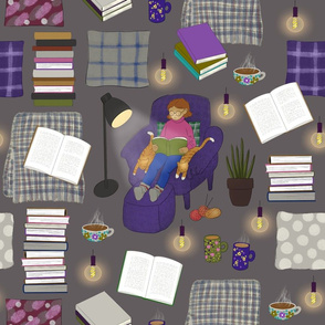 Cosy-Books-Hygge-Reading