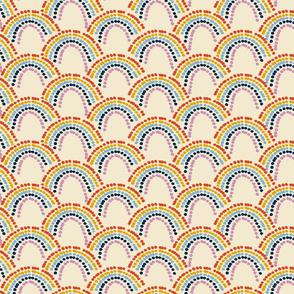Rainbow_pattern_2