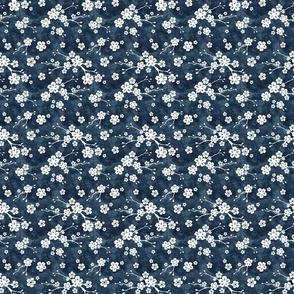 Navy_blue_cherry_blossom_small