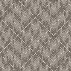 10776458 : tartan X : HD