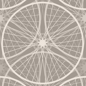 10777060 : wheels 3 : HD