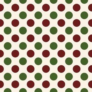 Fall Dots 2