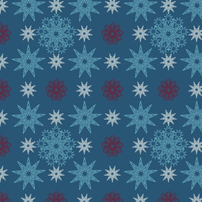 Snowflake2-Collection2020-Star2_1500