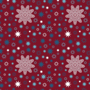 Snowflake2-Collection2020-Star3_1500