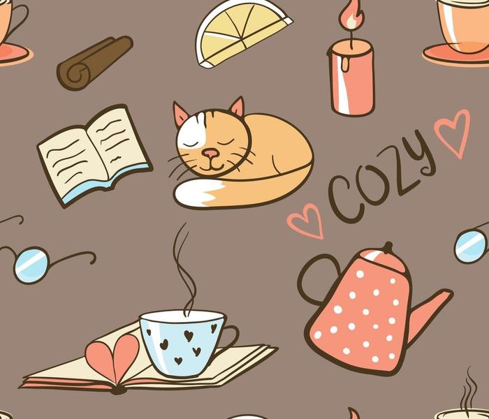 cozy reading-02