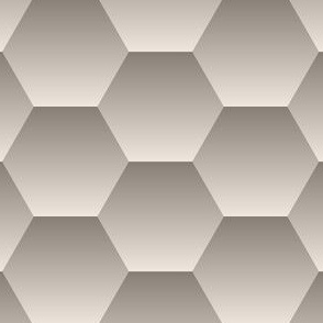10778535 : hexagon _ HD