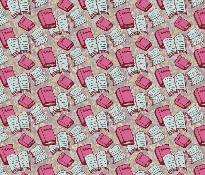 books by rysunki_malunki