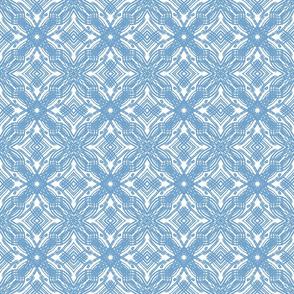 Dailey- light Blue