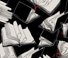 Flirtatious Books
