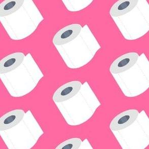 Teeps [pink]