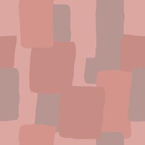 """Atmosphere (12"""") - pink"""