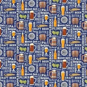 Beer Styles-Blue6