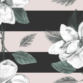 Tis the Season Tea (Yellow)